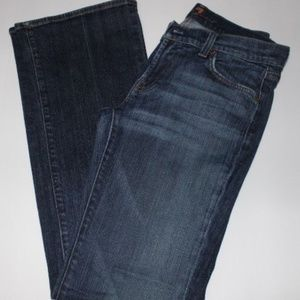 7 for all mankind #AMK00020